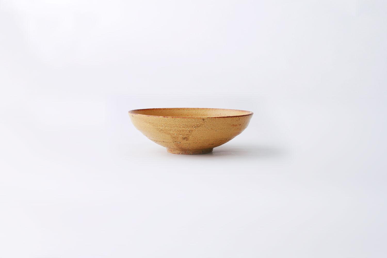伊良保小鉢_1