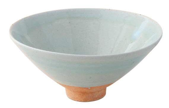 TOU茶碗 - 空釉