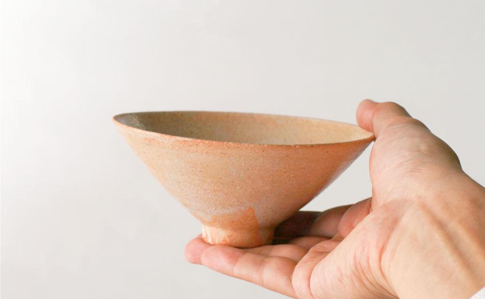 TOU茶碗イメージ_2
